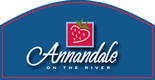 Annandale on the River - A Sousa Realty and Development Community
