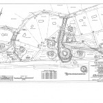 Pinewood Estates Plot Plan Part 2