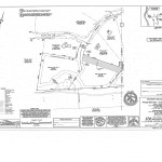 Pinewood Estates Plot Plan Part 1