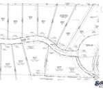 Sky-Farm-Estates-(large-Plot-plan)-1-thumb