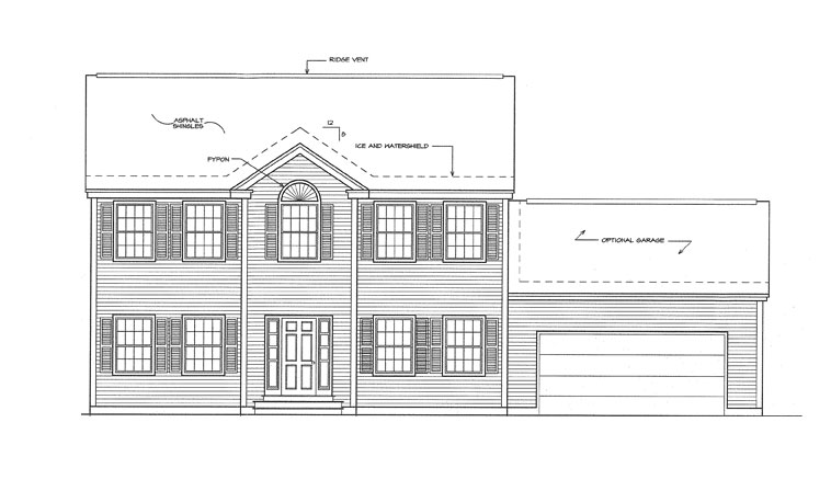 Grand Foyer Floor Plan : The heritage grand entryway sousa realty and development