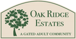 Oak Ridge Estates - A Sousa Realty and Development Community