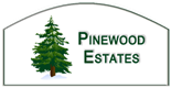 Pinewood Estates - A Sousa Realty and Development Community