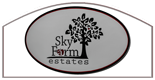 Sky Farm Estates