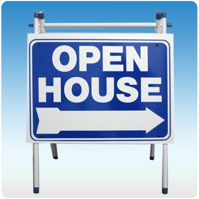 Sousa Realty and Development Open House Schedule